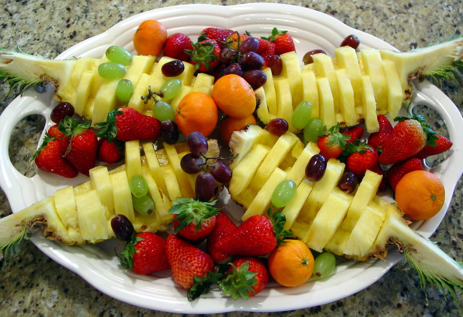 Fruit designs for parties related keywords suggestions - Fruit designs for parties ...