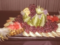 fruit-platter-long