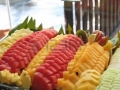 1568007-platter-of-cut-tropical-fruits-watermelon-pineapple