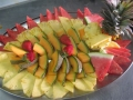 fruit_tropical