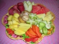juicy-tropical-fruit-platter-at-desaru-fruit-farm