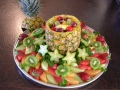 small-tropical-fruit-tray